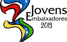 Programa Jovens Embaixadores 2013 – Como Funciona