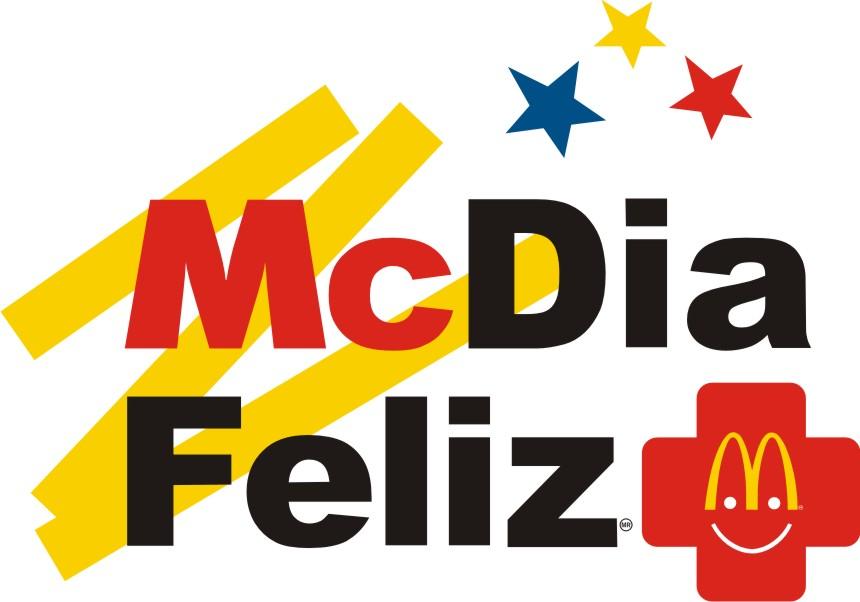 McDia Feliz 2013 – Como Funciona, Para Que Serve