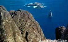 Férias 2013 na Ilha de Páscoa – Comprar Pacotes Online