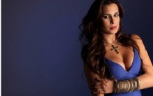 """Ensaio Sensual de Kamilla Ex """"BBB13"""" – Ver Fotos"""