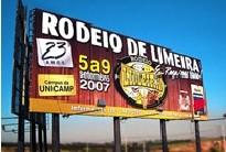 Rodeio de Limeira 2013 – Shows , Atrações, Programação e Ingressos