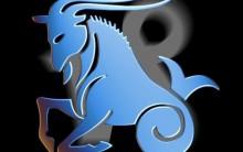 Previsão Para o Signo de Capricórnio 2013