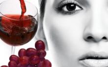 Vinoterapia – Para que Serve,Quais os Benefícios para o Corpo.