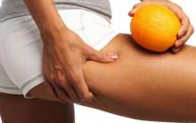 Exercícios para Eliminar a Celulite – Dicas