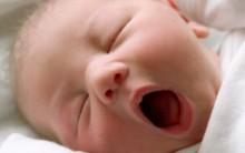 Quantas Horas de Sono um Bebê Precisa Entre Dia e Noite – Dicas