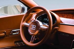 2013-Bugatti-C16-Galibier-dashboard_302
