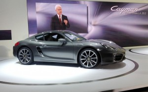 2013-Porsche-Cayman-right-side-1024x640