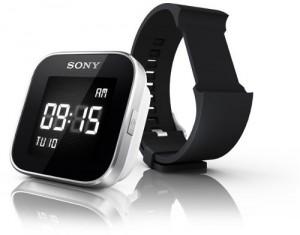 590331-SmartWatchelógio-da-Sony-que-acessa-redes-sociais-002