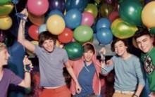 Decoração de Festa One Direction – Dicas