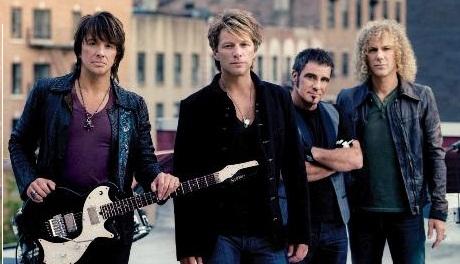 591229-Bon-Jovi-no-Rock-in-Rio-2013-02
