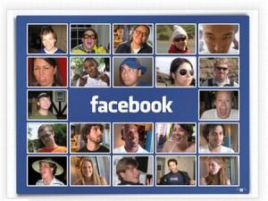 601727-como-deixar-de-participar-de-um-grupo-no-facebook