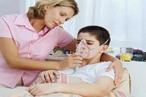 A-falta-de-ar-é-um-dos-sintomas-do-choque-anafilático