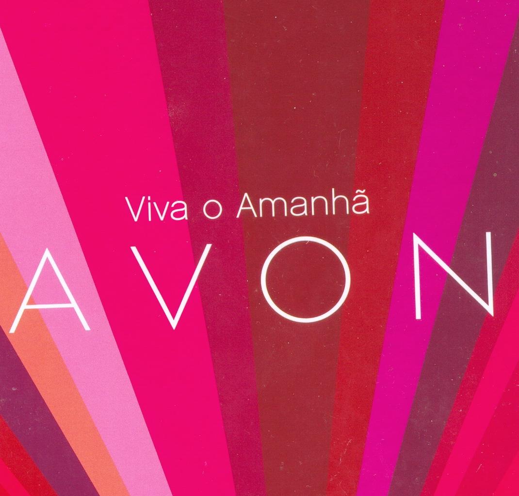 Promoção Avon Loucas Por Batom – Inscrições, Datas, Informações