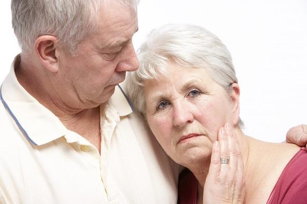 As-doenças-reumáticas-podem-ocasionar-limitações.-Foto-divulgação