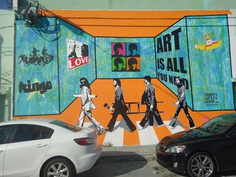 Atrações-gratuitas-em-Miami-