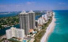 Passeios gratuitos da Cidade de Miami – Dicas e Informações