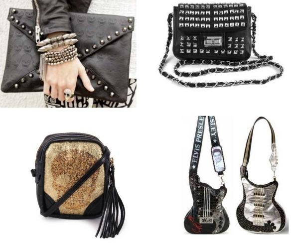 -Bolsas-com-estilo-rocker