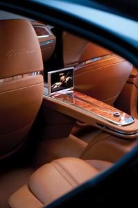Bugatti-16-C-Galibier-Edition-2