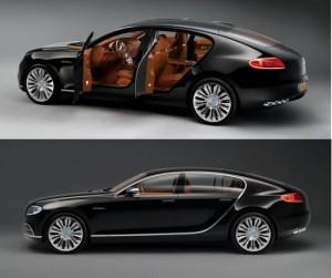 Bugatti-Galibier-16C-2-thumb-550x461