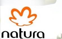 Vagas de Emprego Natura 2013- Vagas, Cadastrar Currículo
