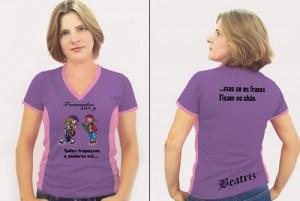Camiseta-roxa-pra-formatura