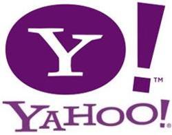 Como-Fazer-Perguntas-no-Yahoo.