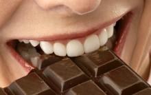 Chocolate – Quais os Benefícios Que Ele Oferece