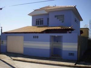 Cores-de-Tintas-para-Fachada-de-Casas-9