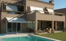 Tendências De Cores 2013 Para Pintar Fachadas De Casas – Dicas