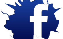 Como Recuperar a Senha do Facebook – Passo a Passo