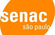 Cursos Técnicos gratuitos Senac SP – Cursos, Informações