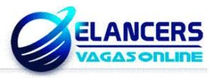ELANCERS
