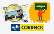 Vagas de Estágio para o Correio de Brasília 2013 – Como se Inscrever, Datas para Inscrição