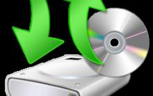 Como visualizar os backups do aparelho no PC – Passo a Passo