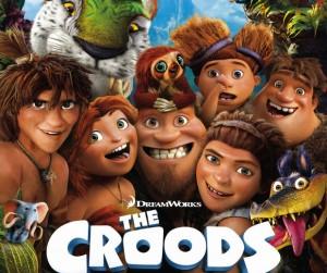 Filme Os Croods – Sinopse, Participações, Trailer (3)