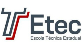 Inscrições-abertas-para-a-ETEC-de-São-Paulo-2013