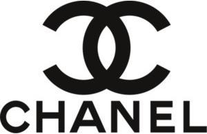 Tendências De Esmaltes Chanel 2013 – Onde Comprar E Qual O Preço