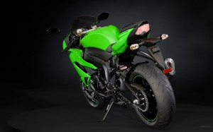 Kawasaki_wallpapers_437