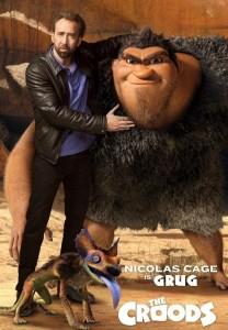 Nicolas-Cage-Grug-Os-Croods