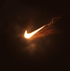 Nike_Tick_Logo_by_Tie147
