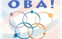 Olimpíada Brasileira de Astronomia 2013 – Inscrições, Datas