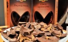 Promoção Chocolates Brasil Cacau – Preços, Sabores, Informações