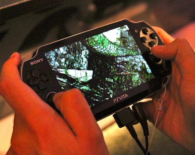 Como Transferir os Dados do PS Vita para o PS3 – Passo a Passo