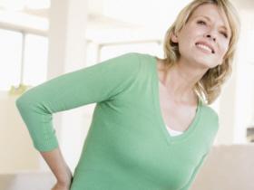 Reumatismo – O Que é, Sintomas, Tratamento