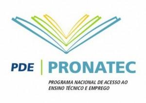 Como Fazer Inscrição no Programa Pronatec 2013 – Passo a Passo