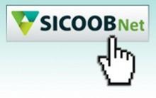 Sicoob – O que é, Como Funciona, Informações