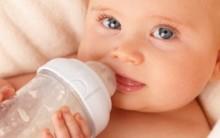 Saiba Escolher a Mamadeira Correta Para Seu Bebê – Dicas, Informações