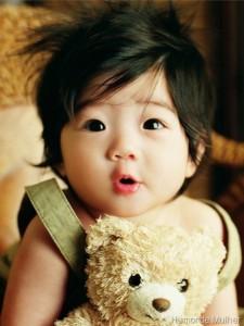 Saiba Escolher a Mamadeira Correta Para Seu Bebê – Dicas, Informações (3)