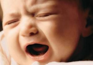 Saiba Escolher a Mamadeira Correta Para Seu Bebê – Dicas, Informações (7)