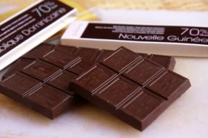 Saiba-quais-são-os-benficios-que-o-chocolate-amargo-pode-proporcionar